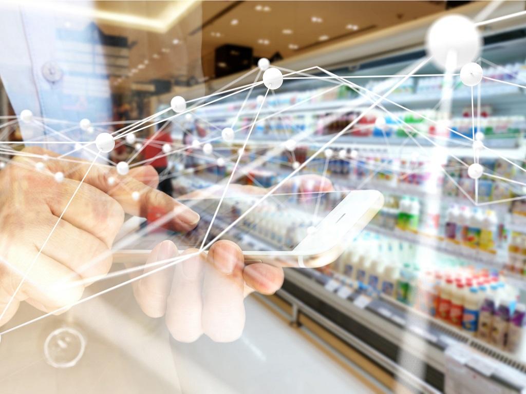 Retail product development